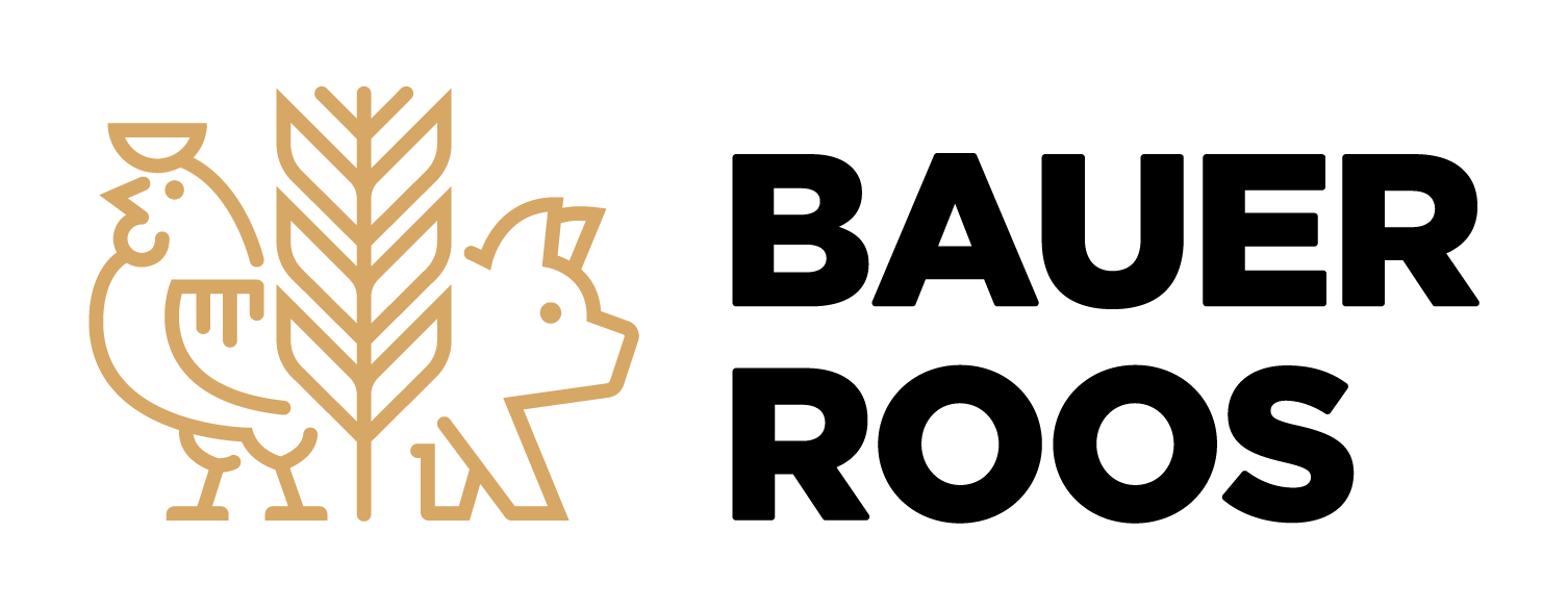 Bauer Roos